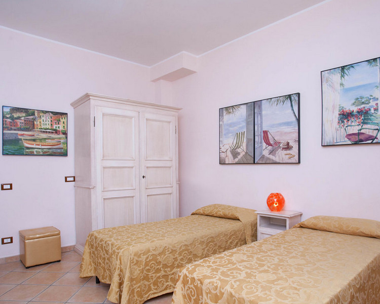 borgo-eolie-hotel-lipari-camera-tripla
